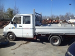 Fiat Iveco Daily 35.10