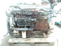MOTORE RENAULT TYPE MIDR060226V4
