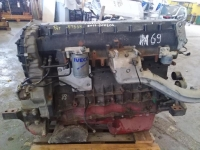 MOTORE IVECO NUOVO TYPE F3BE0681F