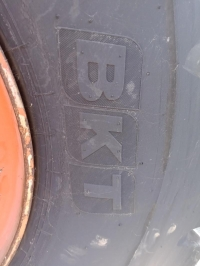 Gomme Usate Muletto 18.000-25